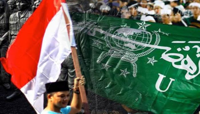 Beginilah Sikap Beragama dan Nasionalisme yang Harus Dipahami Kader NU