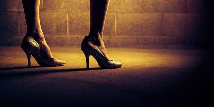 kisah ulama dan wanita penghibur