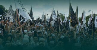 gerakan senyap para perusak NKRI