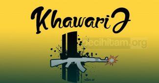Dzul Khuwaishirah sebagai Bibit Aliran Khawarij, Kenali Ciri-cirinya