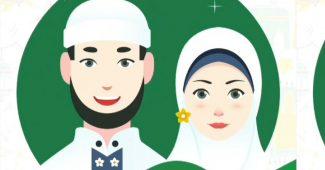 Aplikasi Syariaid, Mudahkan Umat Cari Ustadz yang Ramah dan Toleran
