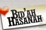 Bid'ah Hasanah
