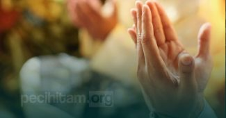Doa dan Tips Agar Mudah Meningkatkan Konsentrasi