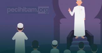 Fenomena Ustadz Dadakan dan Komentar Syekh Nawawi al-Bantani
