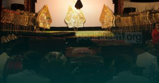 Implikasi Ajaran Sunan Kalijaga Terhadap Tradisi Sekaten di Yogyakarta