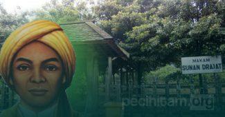 Karomah Sunan Drajat dalam Tembang Pungkur Saat Menghadapi Preman Sakti Mandraguna