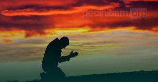 Kisah Pertaubatan Wahsyi dan Kemuliaan Rasulullah SAW