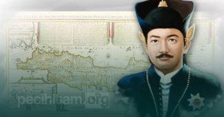 Mengenal Ajaran Mistisme Islam Jawa Sultan Agung Hanyakrakusuma