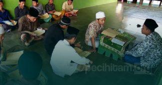 Nasehat Imam Al-Ghazali bagi Para Pencari Ilmu