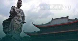 Strategi Dakwah Islam Laksamana Cheng Ho di Nusantara