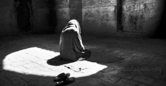 kisah imam syafii