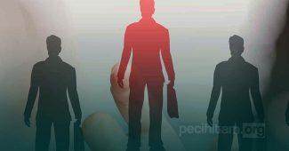 3 Golongan Hamba yang Akan Dimurkai oleh Allah pada Hari Kiamat