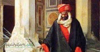Abdullah bin Saba', Antek Yahudi Biang Kerok Aliran Syia'h dan 3 Ajaran Sesatnya