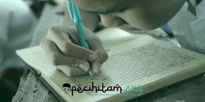 Belajar Agama Tanpa Guru, Apakah Dibenarkan dalam Islam? Ini Pendapat Para Ulama