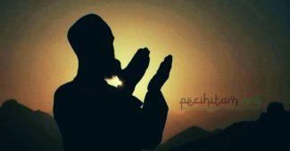 Inilah Kumpulan Doa Agar Punya Keturunan yang Termuat dalam Al-Qur'an