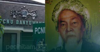 KH Abdul Manan dan Sekilas Sejarah Berdirinya Nahdlatul Ulama di Banyuwangi