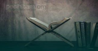 Menelusuri Perkembangan Mushaf Al-Qur'an di Nusantara