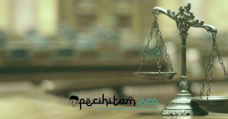 Mengenal Pemikiran Abu Mansur Al-Maturidi tentang Keadilan Tuhan