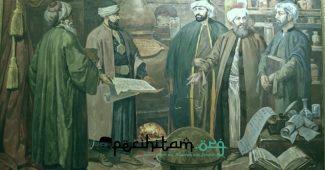 Paham Qadariyah dan Jabariyah; Sejarah Kemunculan dan Perbedaannya