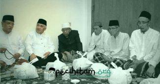Peringatan 40 Hari Kematian, Adakah Dalilnya dalam al-Quran dan Hadis? Begini Penjelasannya