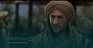 Saad bin Muadz, Sahabat Nabi yang Membuat Arasy Berguncang