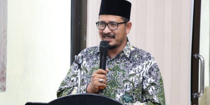 PCNU Aceh