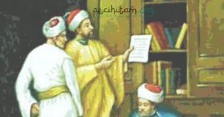 Sejarah dan Perkembangan Tasawuf Sunni dari Masa ke Masa