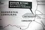 kerajaan islam lumajang