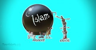 Aliran Fundamentalis