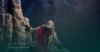Bal'am bin Baura, Doanya Selalu Dikabulkan Allah, Namun Akhir Hidupnya Terlaknat