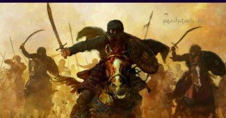 Sejarah Awal Paham Khawarij; Dari Kekecewaan hingga Pembunuhan Ali bin Abi Thalib