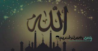 Asmaul Husna dalam Al-Quran dan Keutamaannya
