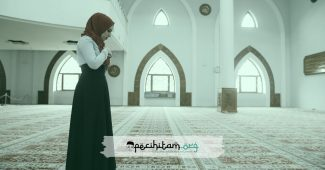 Mana yang Lebih Utama bagi Wanita, Shalat Di Masjid atau di Rumah?