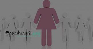 Mengkaji Ulang Kepemimpinan Perempuan dari Segi Kapabilitas dan Integritasnya