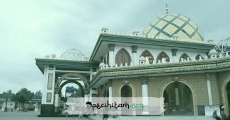 Pondok Pesantren Syaikhona Kholil Bangkalan; Tempat Menempuh Ilmu Ulama Besar Indonesia