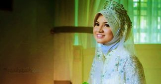 sifat wanita baik menurut islam