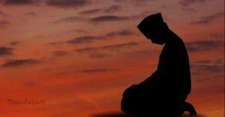 kisah di bulan ramadhan