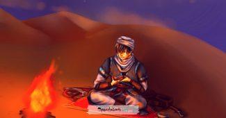 Golongan Orang yang Boleh Tidak Puasa dalam Islam