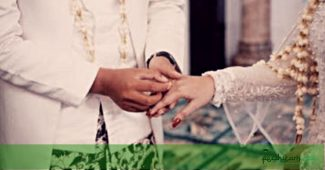 Pernikahan yang Tidak Sah