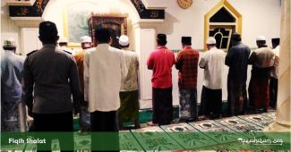 hukum mufaraqah