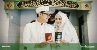 Keistimewaan Menikah di Bulan Syawal