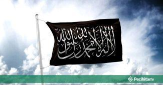 HTI; Perusuh dan Penebar Kebencian Terhadap Bangsa dan Negara