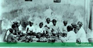 Islam Abangan; Kontekstualisasi Teks Agama dan Budaya di Nusantara