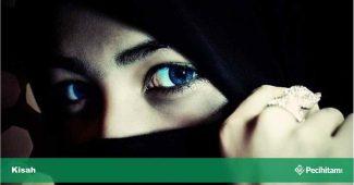 Kisah Hasan al Bashri Mengejar Wanita Cantik