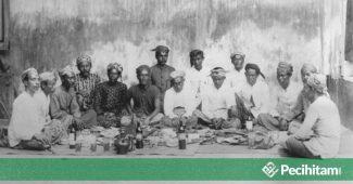 Tidak Perlu Arabisasi, Islam Nusantara Punya Wajahnya Sendiri