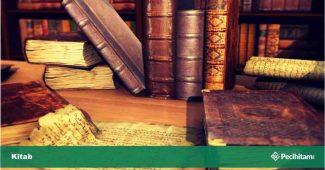 kitab turats