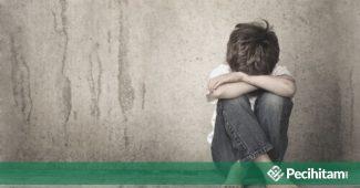 Bagaimana Status dan Hak Anak Atas Li'an Orang Tuanya? Begini Kata Nabi