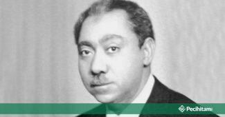 Biografi Sayyid Quthb; Penulis Tafsir Fi Dzilalil Quran dan Tokoh Ikhwanul Muslimin