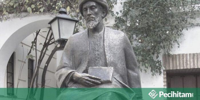 Biografi Singkat Ibnu Hazm, Seorang Pemikir yang Merdeka dan Mandiri