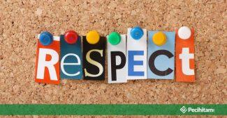 Dalil Tentang Pentingnya Menjaga Kehormatan Muslim Lain Meskipun Berbeda Pandangan